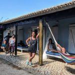 Portugal Retreat Gallery